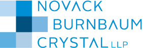 Novack Burnbaum Crystal - Experienced Healthcare Lawyers - Ed Burnbaum