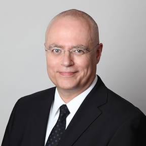 Benjamin Sahl, Esq. - Novack Burnbaum Crystal LLP