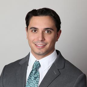 Brett J. Burnbaum - Novack Burbaum Crystal LLP