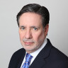Edward Burnbaum NYC Lawyer - Corporate Healthcare Real Estate M&A